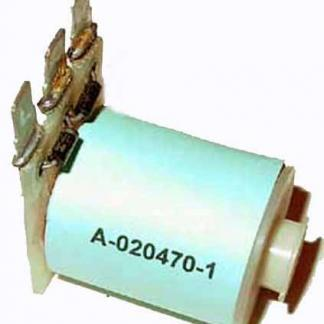 A-020470-01 Coil Atari Pinball (Flipper)   moneymachines.com
