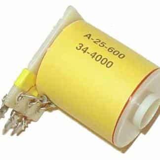 a-25-600-34-4000 moneymachines.com