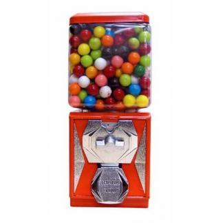 A & A PN 95 and PM Elite Gumball/Candy Vending Machine Parts