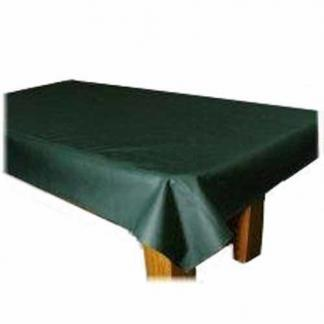 Air Hockey Table Covers