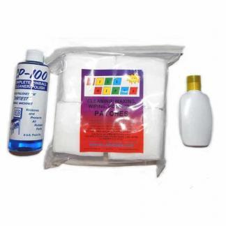 Bubble Hockey Table Cleaner, Oil, and Lubricant Supplies | moneymachines.com