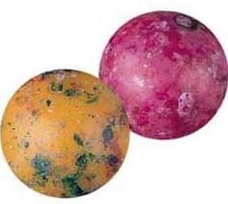 Bulk Jawbreakers Candy Vending Supplies