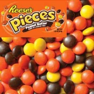 Bulk Vending Candy Supplies