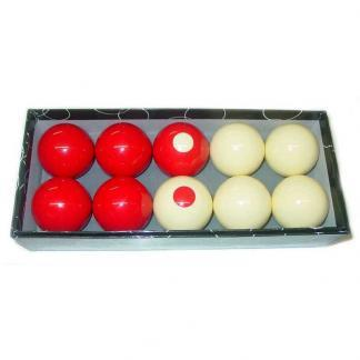Bumper Pool Table Parts and Accessories