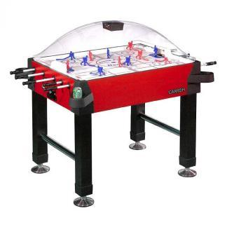 Carrom Stick Hockey Tables