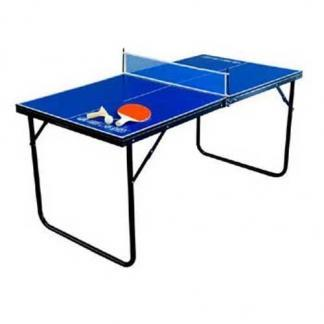 Mini Ping Pong Tables