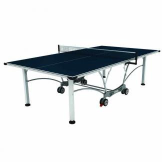 Outdoor Table Tennis - Ping Pong Tables