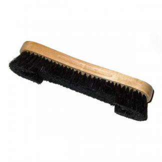 Pool Table Brushes and Billiard Brush