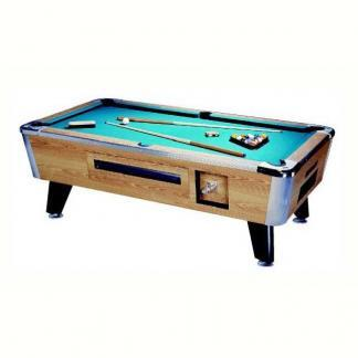 Pool Tables - Billiard Supplies And Accessories