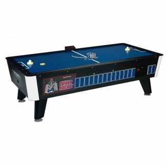 Commercial Quality Home Air Hockey Tables
