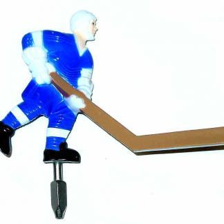 Replacement Bubble Hockey Men and Players