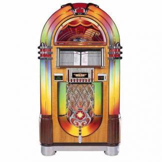 Rock-Ola CD Jukeboxes
