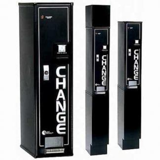 Standard Change Makers MC100 Change Machine | moneymachines.com