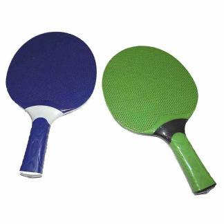 Table Tennis Table Parts and Accessories