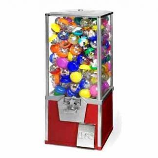 Toy Capsule Vending Machines