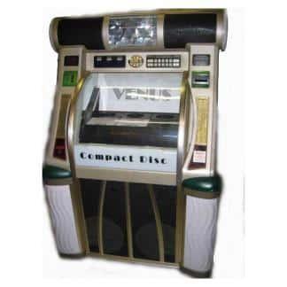 Used Jukeboxes