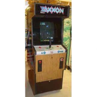 ZAXXON   moneymachines.com