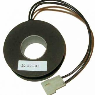 20-10285 Pinball Coil Magnet Assembly   moneymachines.com