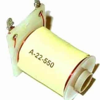 a-22-550 | moneymachines.com