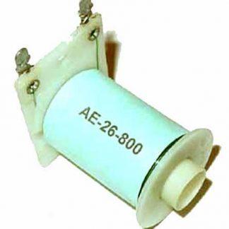 ae-26-800 | moneymachines.com