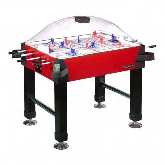 Bubble Dome Hockey Game Tables, Parts & Accessories