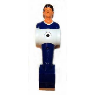 Carrom Blue Man   moneymachines.com
