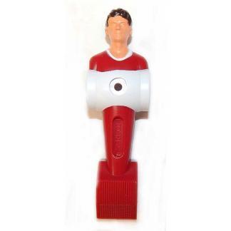 Carrom Red Man   moneymachines.com
