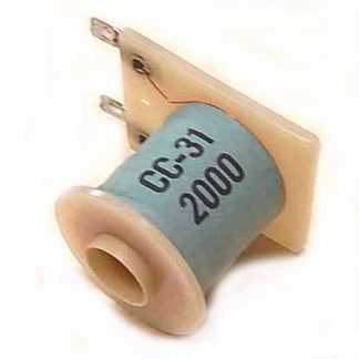 cc-31-2000 | moneymachines.com