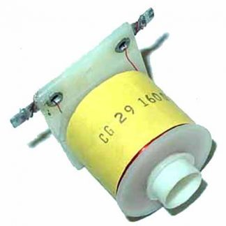 cg-29-1600 | moneymachines.com