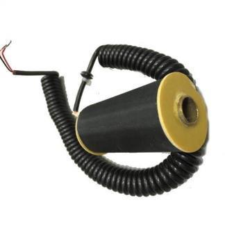 Coast To Coast Crane Machine Jumbo Claw Coil Harness Assembly | moneymachines.com