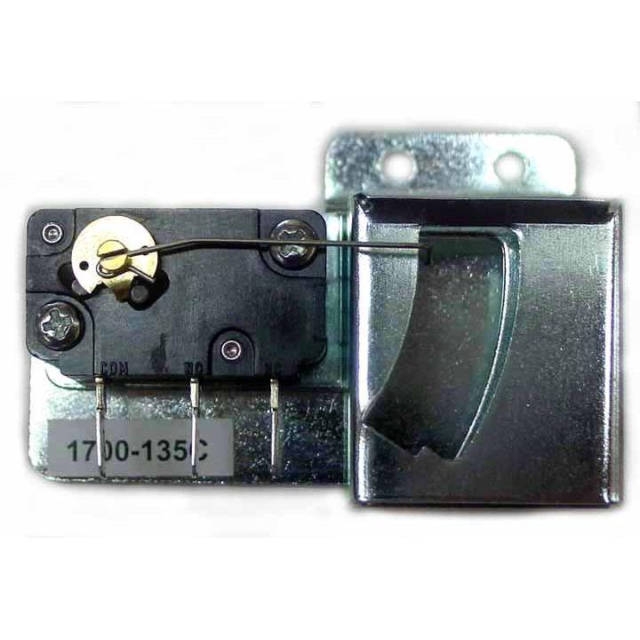 Coin Mechanisms 3300 Coin Switch Assembly Complete | moneymachines.com