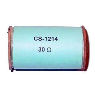 CS-1214 Betson Crane Machine Claw Coil Solenoid | moneymachines.com