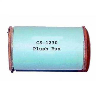 CS-1230 Plush Bus Crane Machine Claw Coil Solenoid | moneymachines.com