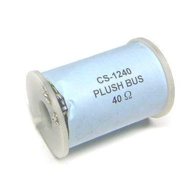 CS-1240 Plush Bus Crane Machine Claw Coil Solenoid | moneymachines.com