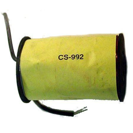 CS-992 Hollywood Crane Game Machine Claw Coil Solenoid | moneymachines.com