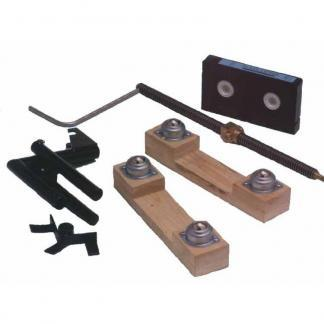 Easy Lift Pool Table Slate Lift Jack | moneymachines.com