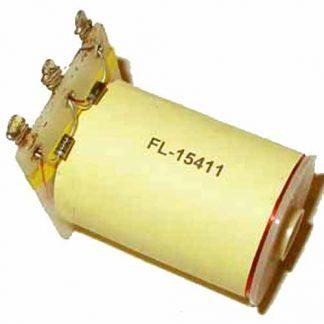 fl-15411 | moneymachines.com