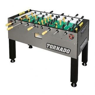 Foosball Game Tables, Parts & Accessories