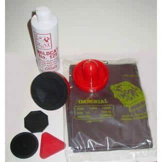 Home Air Hockey Combo Kit | moneymachines.com