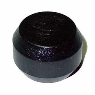 Newer Thick Body Stick Hockey Puck | moneymachines.com