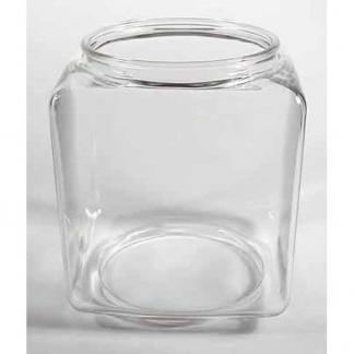 Northwestern Model 60 Glass Globe | moneymachines.com