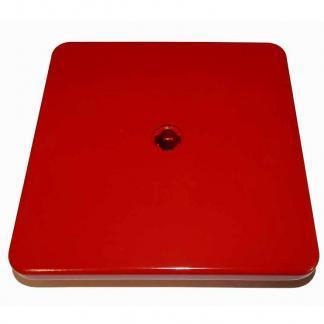 Red Top For Oak Vista Vendors   moneymachines.com