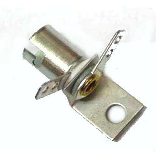 Replacement Bayonet Side Mount 44-47 Lamp Socket | moneymachines.com