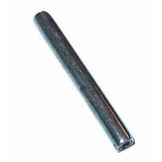 Shelti Foosball Spirol Pin For Man   moneymachines.com