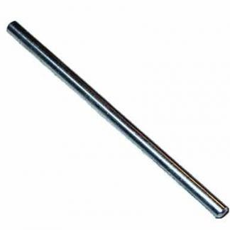 Shelti Spirol Pin Punch   moneymachines.com