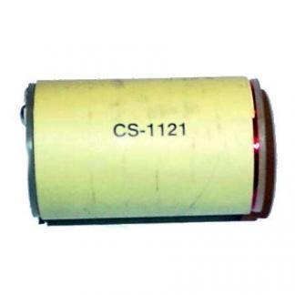 Smart Crane Game Machine CS-1121 Claw Coil | moneymachines.com