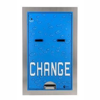 Standard Change Makers MC520RL-DA Change Machine   moneymachines.com