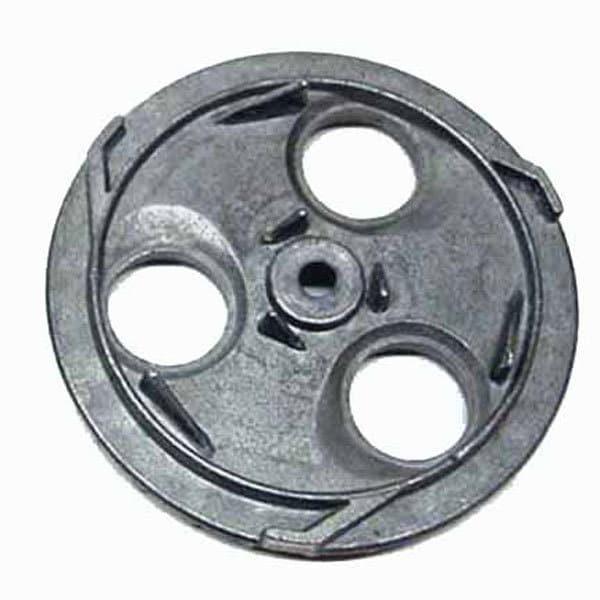 Used Century Gumball Vending Wheel For Oak Vendors | moneymachines.com