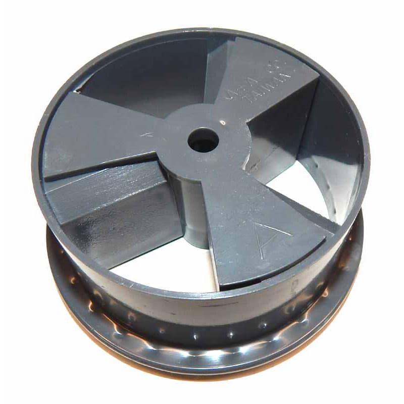 Super Deep Adjustable Vending Wheel | moneymachines.com