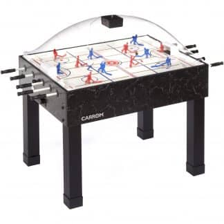 Carrom Super Stick Hockey Table | 415.00 | moneymachines.com